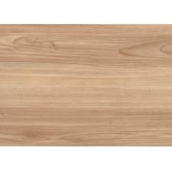 China UV Resistant Loose Lay Vinyl Flooring Wood Texture Loose Lay Sheet Vinyl Flooring on sale