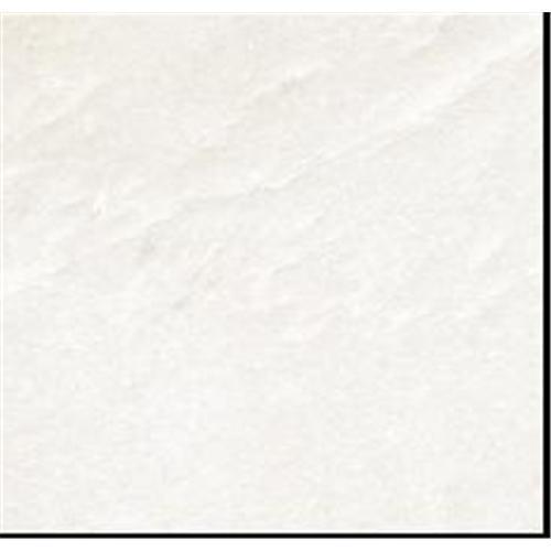 Snow White Marble Granite6