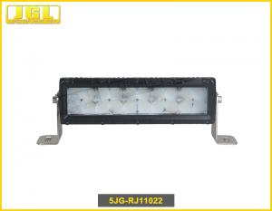 4x4 car accessories 100w CREE 5W offroad LED light bar ip67 4d LED driving light bar for cars,tractors