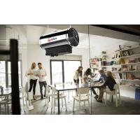 Sridy TSE-30M electrical fan heater for greenhouse , home and industrial use