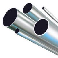 Circle / Ellipse Q195, Q215, Q235, SPHC, SPCC, 08Yu, 08Al Welded Steel Pipes / Pipe