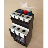 LR2-D series Thermal overload relay