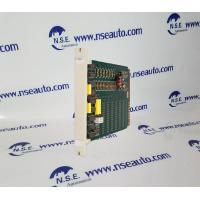 IS200VAICH1D IS200VAICH1D VME Analog Input Card GE LM GAS TURBINE SPARE PART
