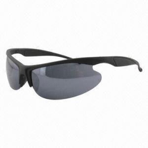 Name Brand Sunglasses