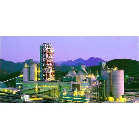 a study of rio grande portland cement corp Cement companies albuquerque, nm cement companies about search results rio grande portland cement corp 100 montano rd ne albuquerque, nm 87107.