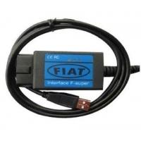 Fiat Scanner Fiat Diagnostic Cable (Becky)