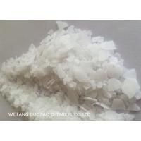 High Boiling Point Magnesium Chloride Compound Colorless Easy Deliquescence