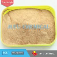 Sodium Naphthalene Sulphonate Formaldehyde Concrete Superplasticizer SNF Powder