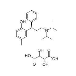 procardia 60 mg