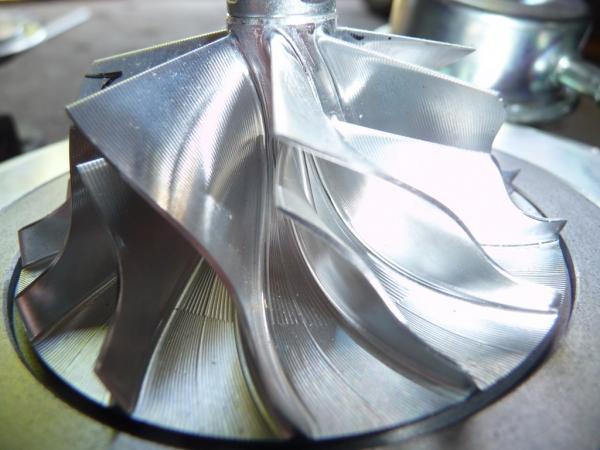 Литье алюминия в домашних условиях в гипсовые формы