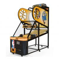 Trading Cards Collection Type Sports Arcade Machines For Shopping Center