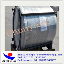 pure iron in coil, pure iron in coil Manufacturers and ...