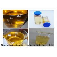 Injectable and oral Dymethazine cas 3625-07-8 Muscle gain steroids 100mg/ml 150mg/ml 200mg/ml