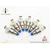 6X Petrol Fuel Injector for 86-91 92 Ford Ranger Mercury Sable Car 2.3L 3.0L 028015071 / 0280150727