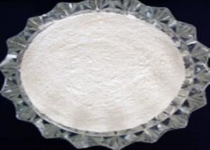 Chenodeoxycholic Acid Pharmaceutical Raw Materials CAS No 474-25-9