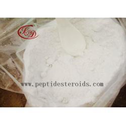 China Synthetic Antiviral Drug Foscarnet Sodium Foscavir For Treat osteoporosisCAS 63585-09-1 on sale