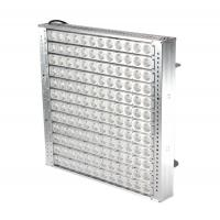 Super Power 1200W LED Flood Lighting To Replace 3000W HPS Light for sale