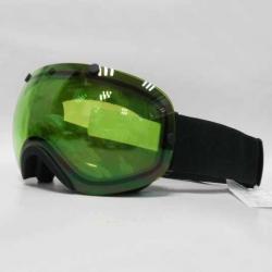 adult goggles  adult\'s snow ski