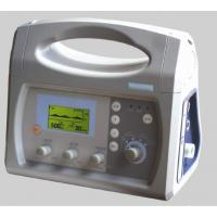 AR-100C Portable Ventilator