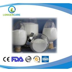 China Oligo Sodium Hyaluronate Powder with Very Low Molecular Weight and High Quality on sale