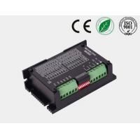 1.0-3.0A Micro Stepper Motor Controller For Nema 17 / Nema 23 Motor 2 Phase M430D