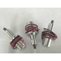 35khz Ultrasonic Welding Transducer Replacement Rinco Part With 2.5nf Capacitance