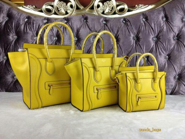 fake celine phantom bag - Fashionable Celine Handbags,Wholesale Ladies Designer Handbags,Top ...