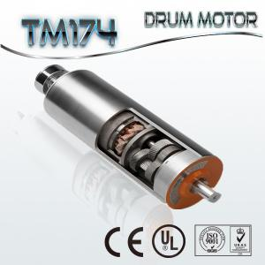 Motorized Pulley For Sale Drum Motors Manufacturer From China 101669598
