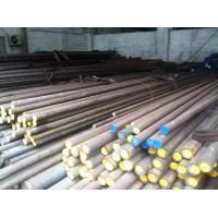 S32750 Duplex Steel Bar 2507 DIN X2crnimon25-7-4 / 1.4410 Round Stainless Steel Rod