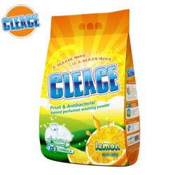 China Bulk washing detergent powder with high foam and resonable price on sale