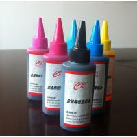 compatible INK, 100ml ciss ink