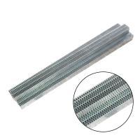 aluminum PTC heating element for air conditioner