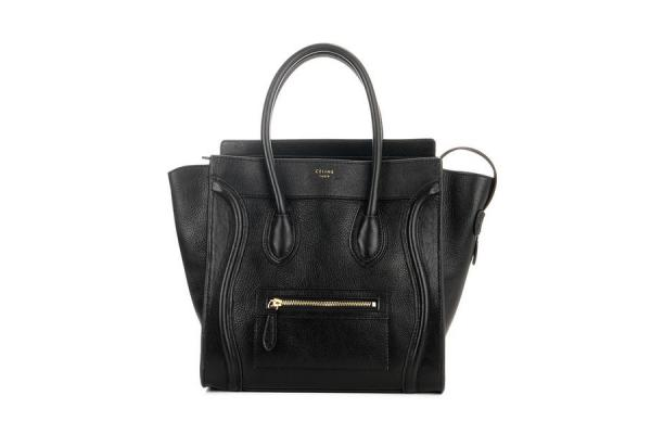 celine purse online - Celine Bags Replica China | SKEMA Libraries