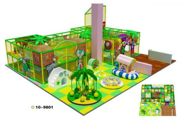 casa plstico suave indoor playground juego rea equipos diseos para bebs