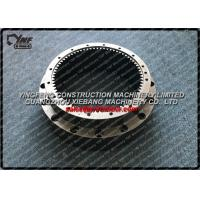 Case 9021 Excavator Spare Parts Travel Planetary Gear Assembly Ring Gear for Propelling Motor
