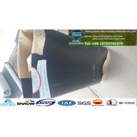 Field Girth-Weld Corrosion Protection Heat Shrinkable Sleeve