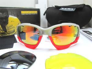 Oakley Sunglasses China  china oakley sunglasses ficts
