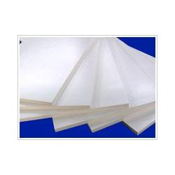 China PVC Celluka Foam Board, 1220*2440mm, 2050*3050mm Color: white and color, Decoration application on sale