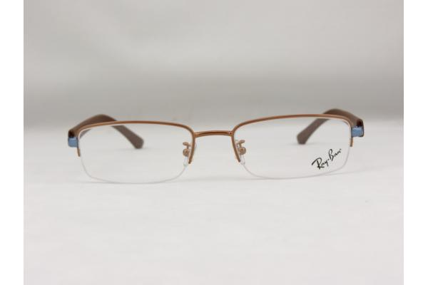 buy ray ban online  rimless red ray