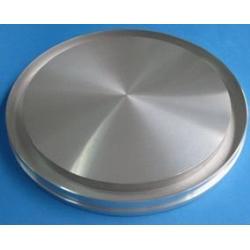 high temperature tantalum capacitor, high temperature ...