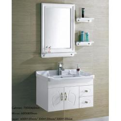 Toilet Sink Price Toilet Sink Price Manufacturers And Suppliers At
