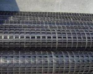How To Stretch Chain Link Fence Fabric Chain Link Fencing