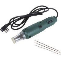 Hand Held Enamel Wire Stripping Machine Adjustable Speed 25W Power Rating