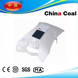 China Waterproof Bag Inflatable Solar Light on sale