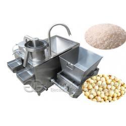 China Rice Washing Machine on sale
