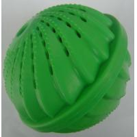 washing detergent laundry ball with beautiful color box