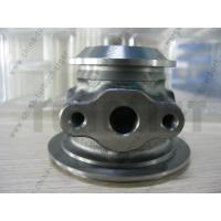 Water-cooler Turbo Bearing Housing for Isuzu Truck High Accuracy GT2560 700716-5009S