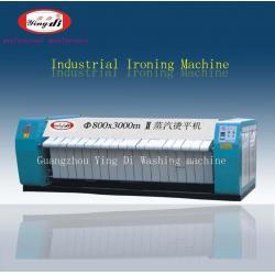 c m machine shop
