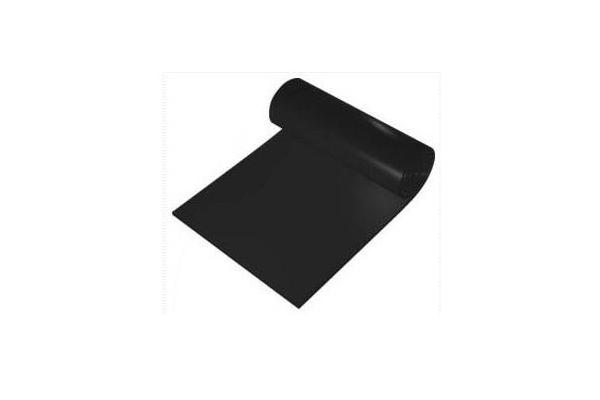 Anti Static Sheets : Anti static sbr rubber sheet roll product photos