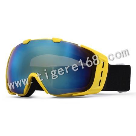 ski goggle brands  ski goggles